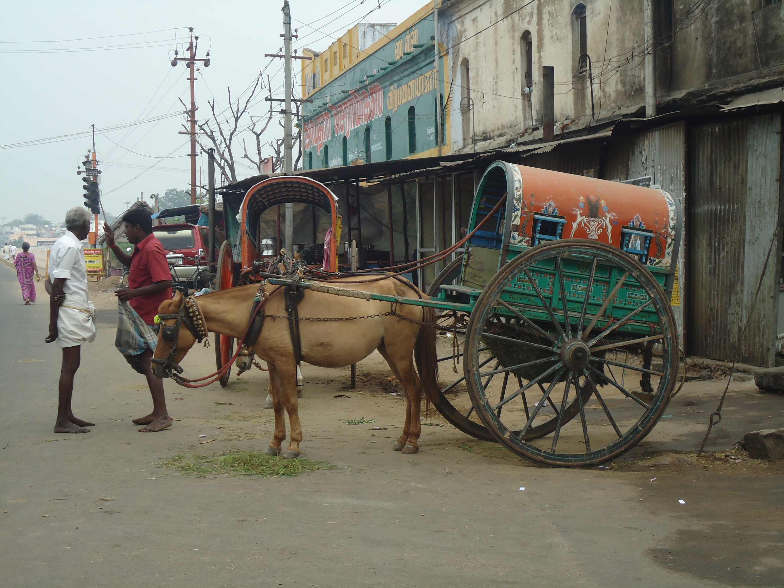 Travel Carts For Car Seats