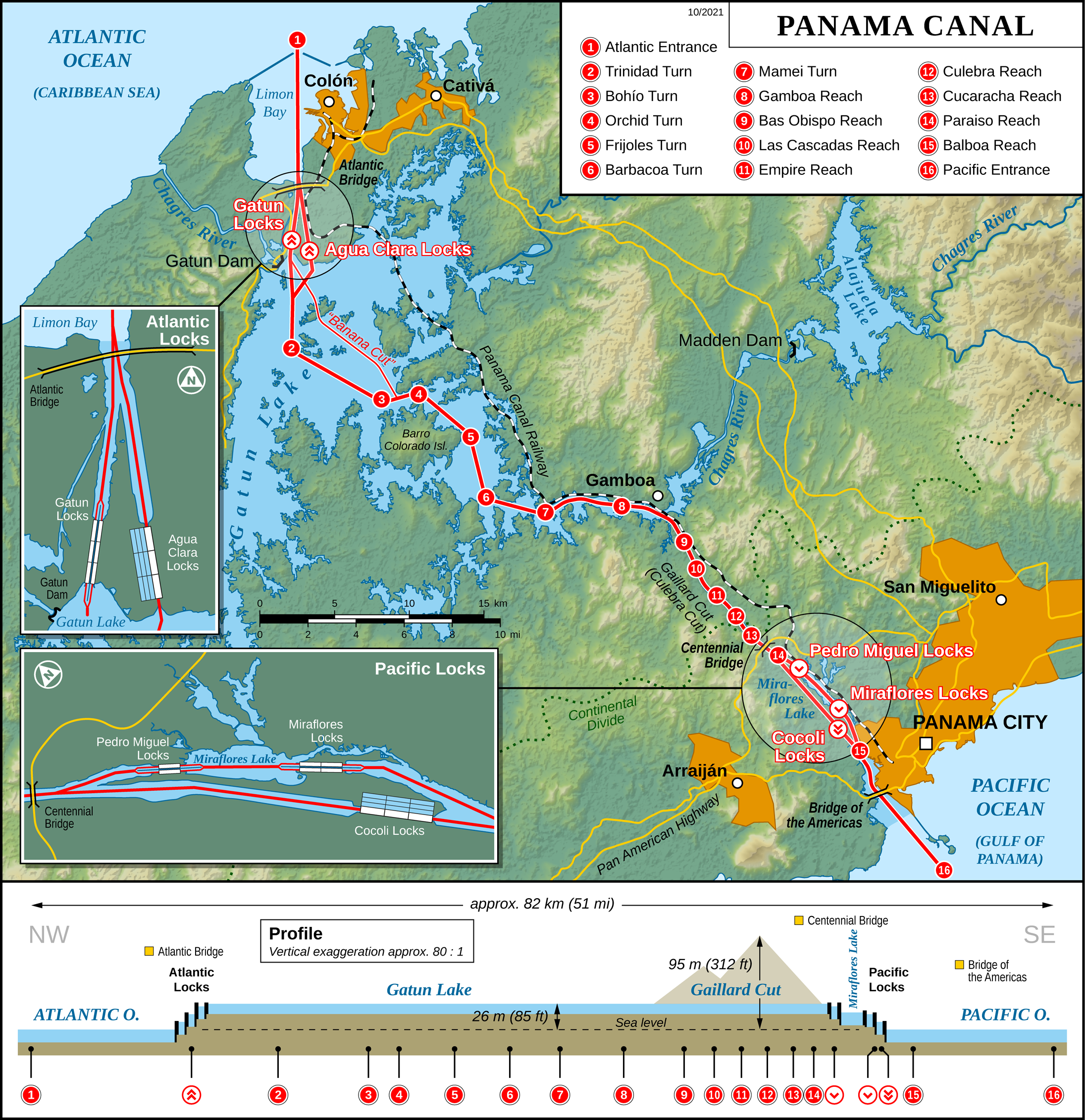 http://upload.wikimedia.org/wikipedia/commons/9/91/Panama_Canal_Map_EN.png