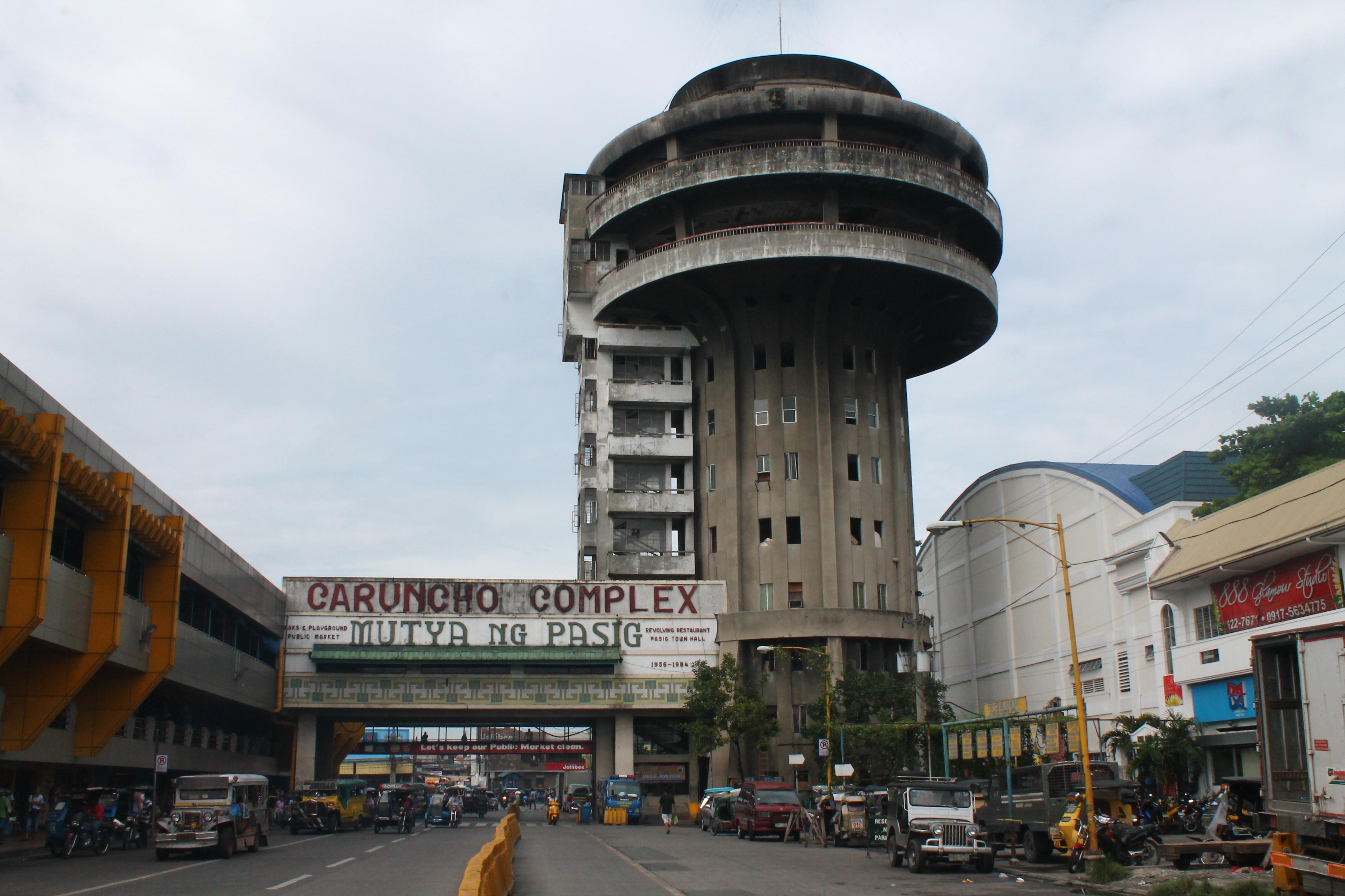 File:Pasig Public Market.JPG - Wikimedia Commons