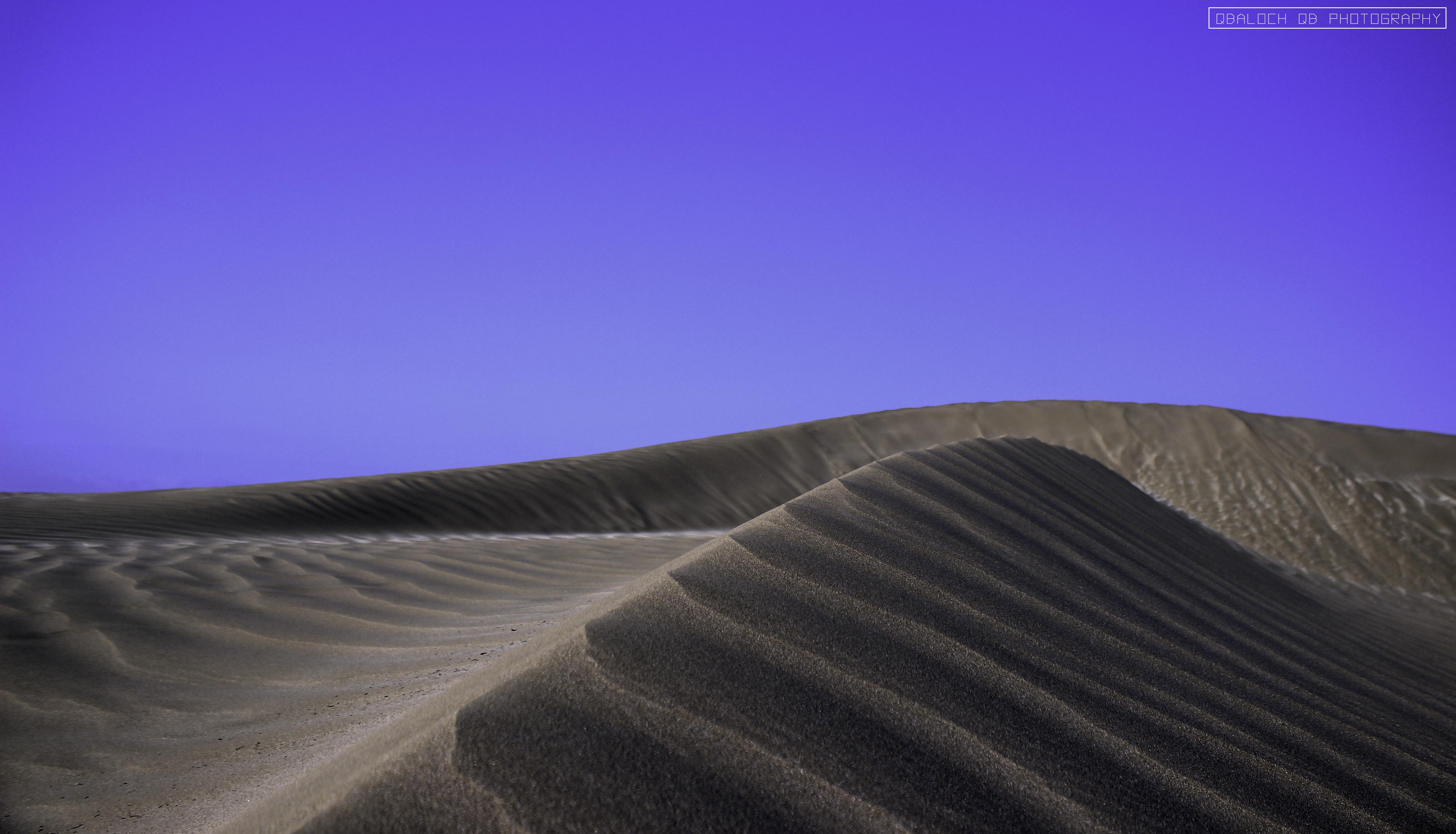 Pasni_Balochistan_Desert.jpg?uselang=zh-cn
