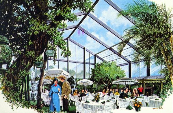 File:Patio Delray, A Florida Restaurant