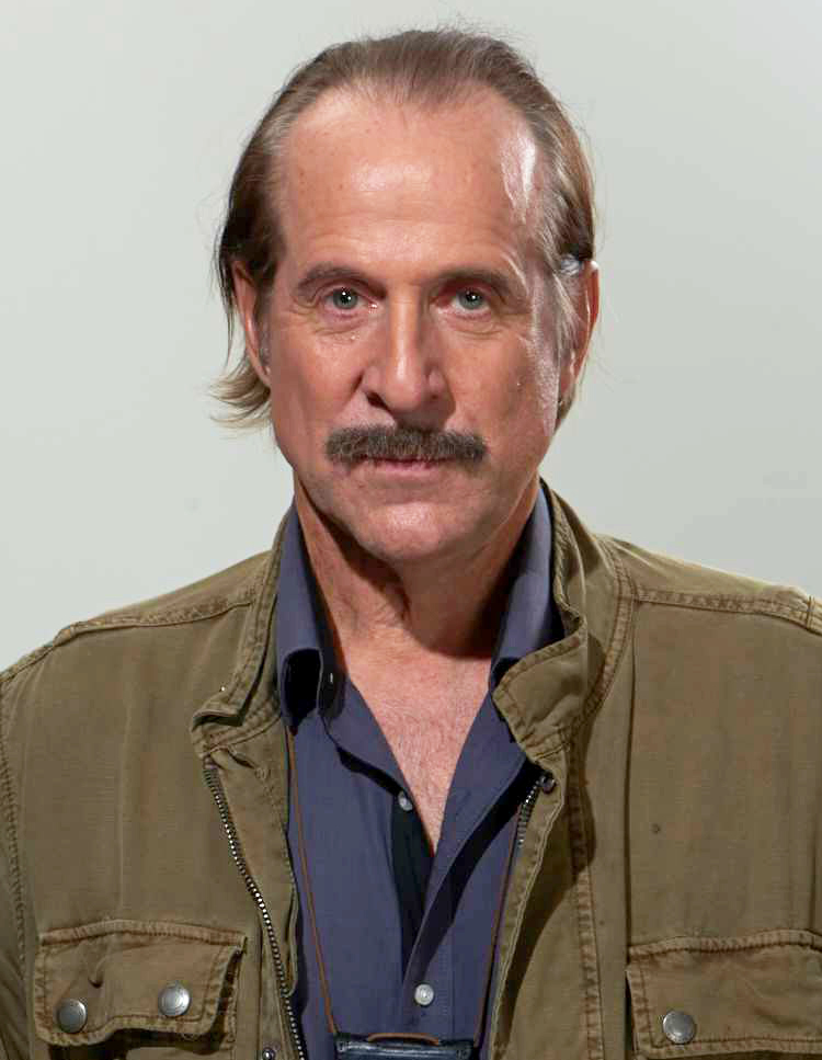 The 64-year old son of father Karl Ingvar Storm and mother Gunhild Storm Peter Stormare in 2018 photo. Peter Stormare earned a  million dollar salary - leaving the net worth at 5 million in 2018