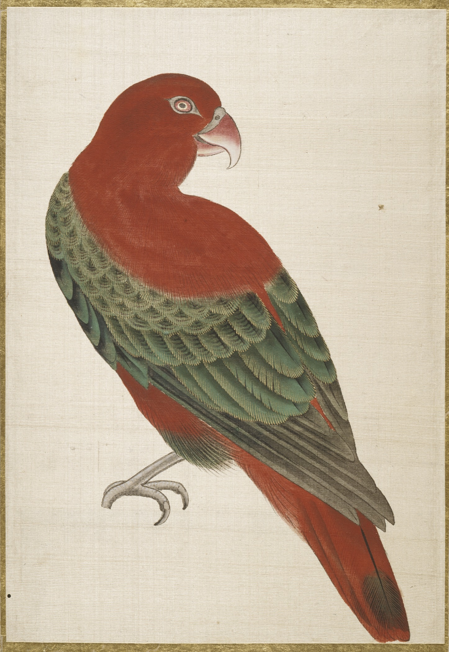https://upload.wikimedia.org/wikipedia/commons/9/91/Pictures_of_Flowers_and_Birds_LACMA_M.85.99_%2813_of_25%29.jpg
