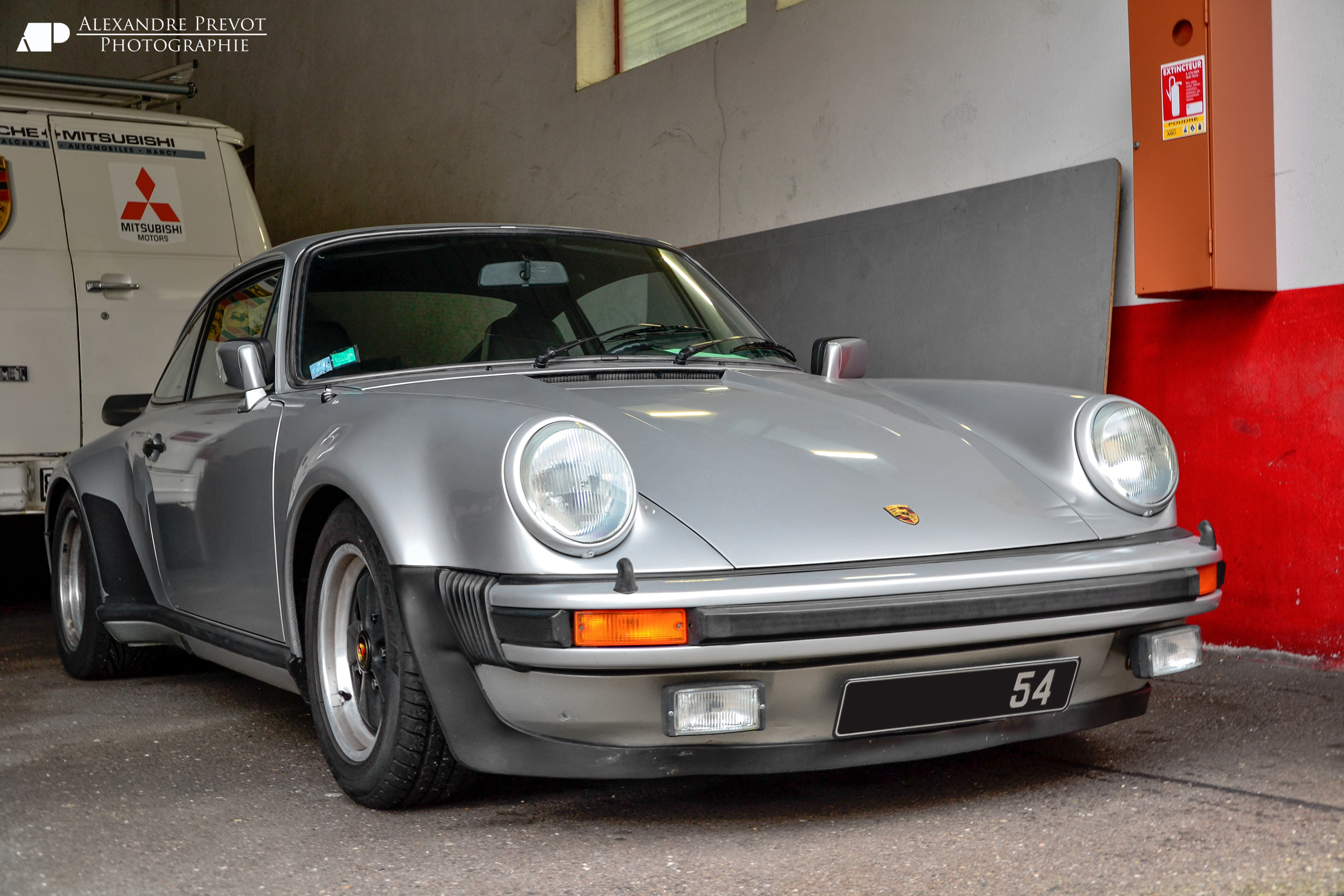 Image result for porsche 930