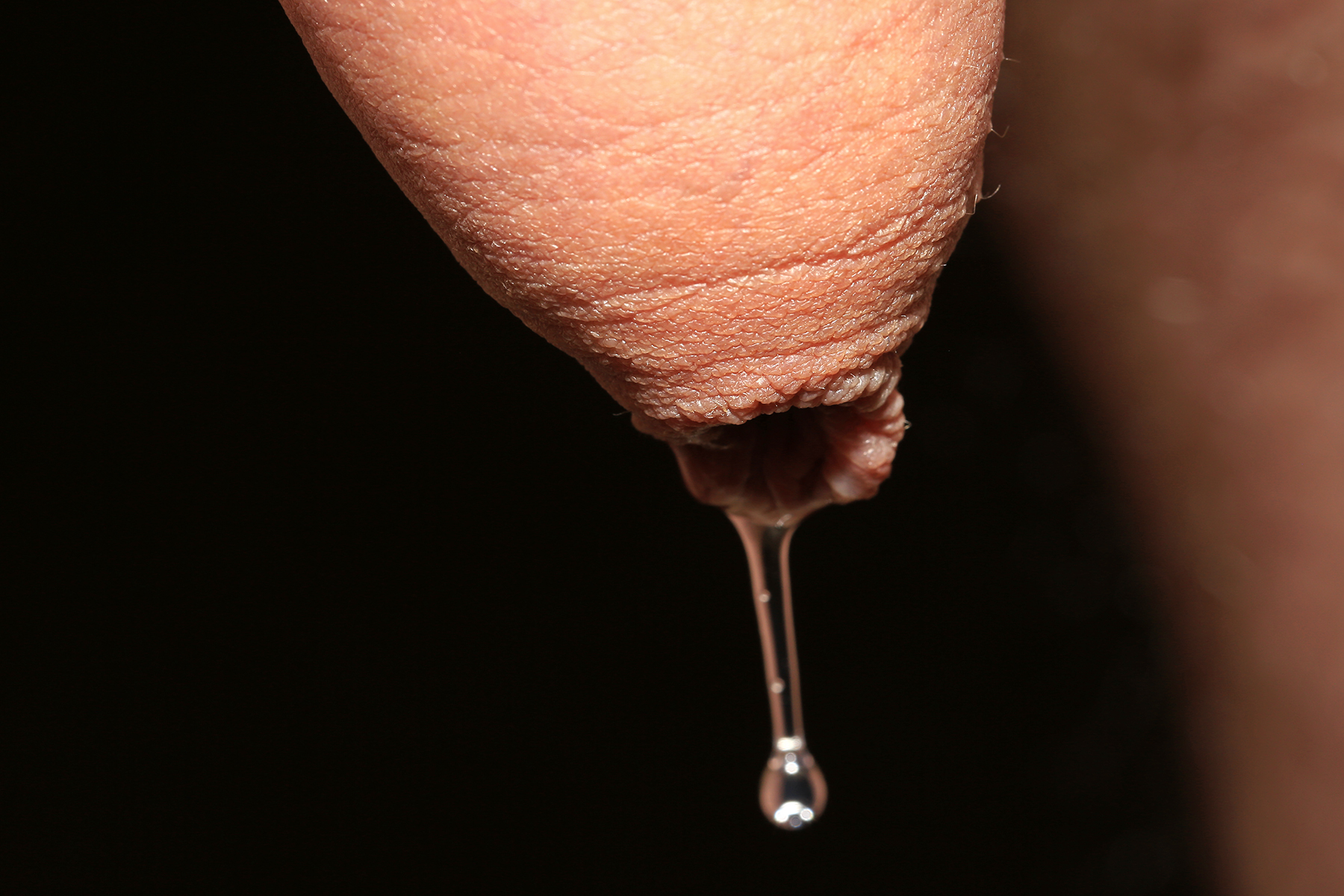 100 Images of Dripping Penis Pics