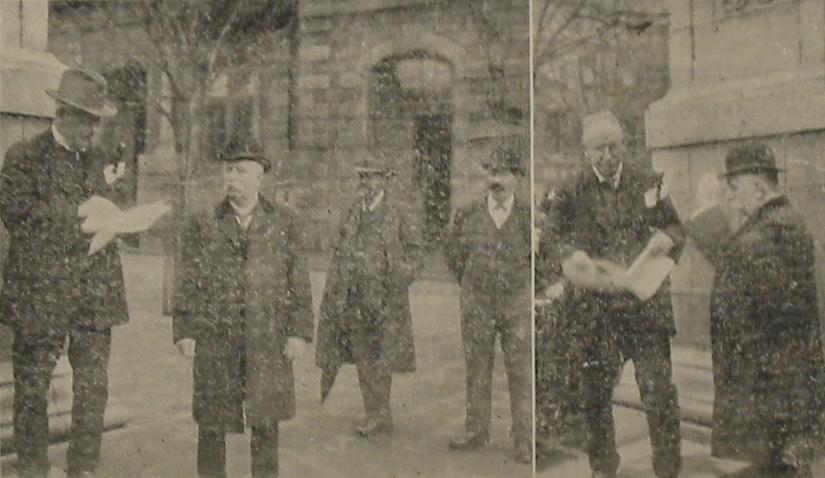 File:Proclamation of neutrality 1912 Jersey Balkan War.jpg