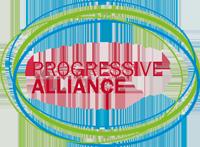 Progressive alliance logo
