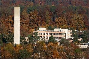 Psychiatrie-Zentrum Hard Embrach.jpg