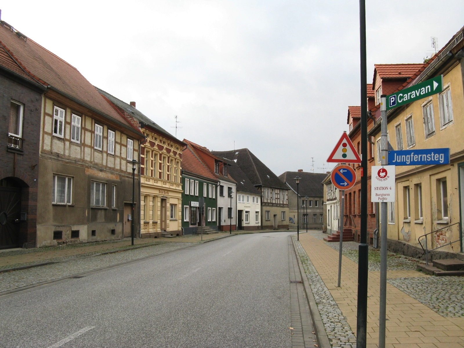 fteie gang bang Putlitz(Brandenburg)