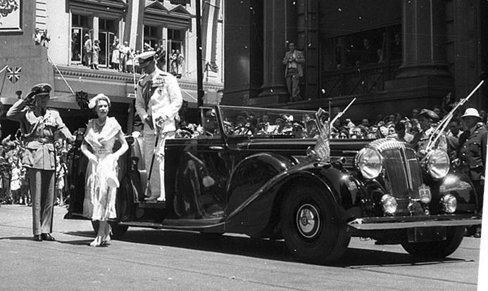 Car history nsw free 2014