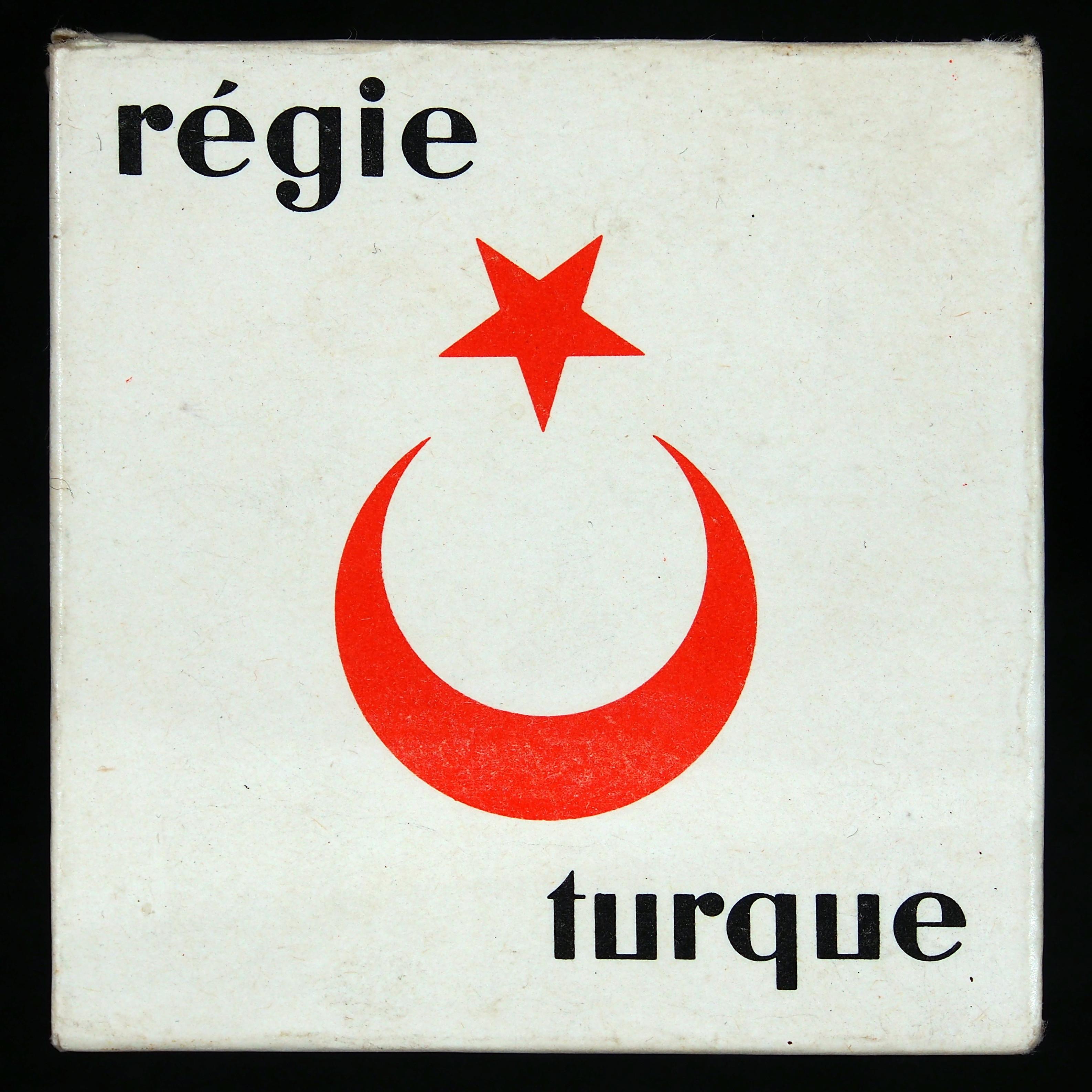 FileRegie Turque Cigarettes BoxJPG