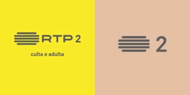 RTP2_Logo_reduzido_e_normal.jpg