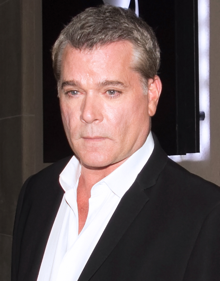ray liotta 2016ray liotta young, ray liotta 2016, ray liotta tommy vercetti, ray liotta laugh, ray liotta hannibal, ray liotta movies, ray liotta height, ray liotta gta, ray liotta identity, ray liotta voice, ray liotta bee movie, ray liotta film, ray liotta фильмография, ray liotta wife, ray liotta filmleri, ray liotta and henry hill, ray liotta vikipedi, ray liotta amanda peet, ray liotta natal chart, ray liotta gif