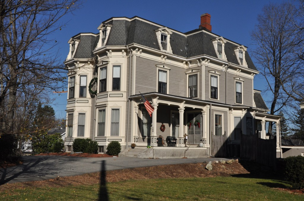 Wisteria Lodge Reading Massachusetts Wikipedia