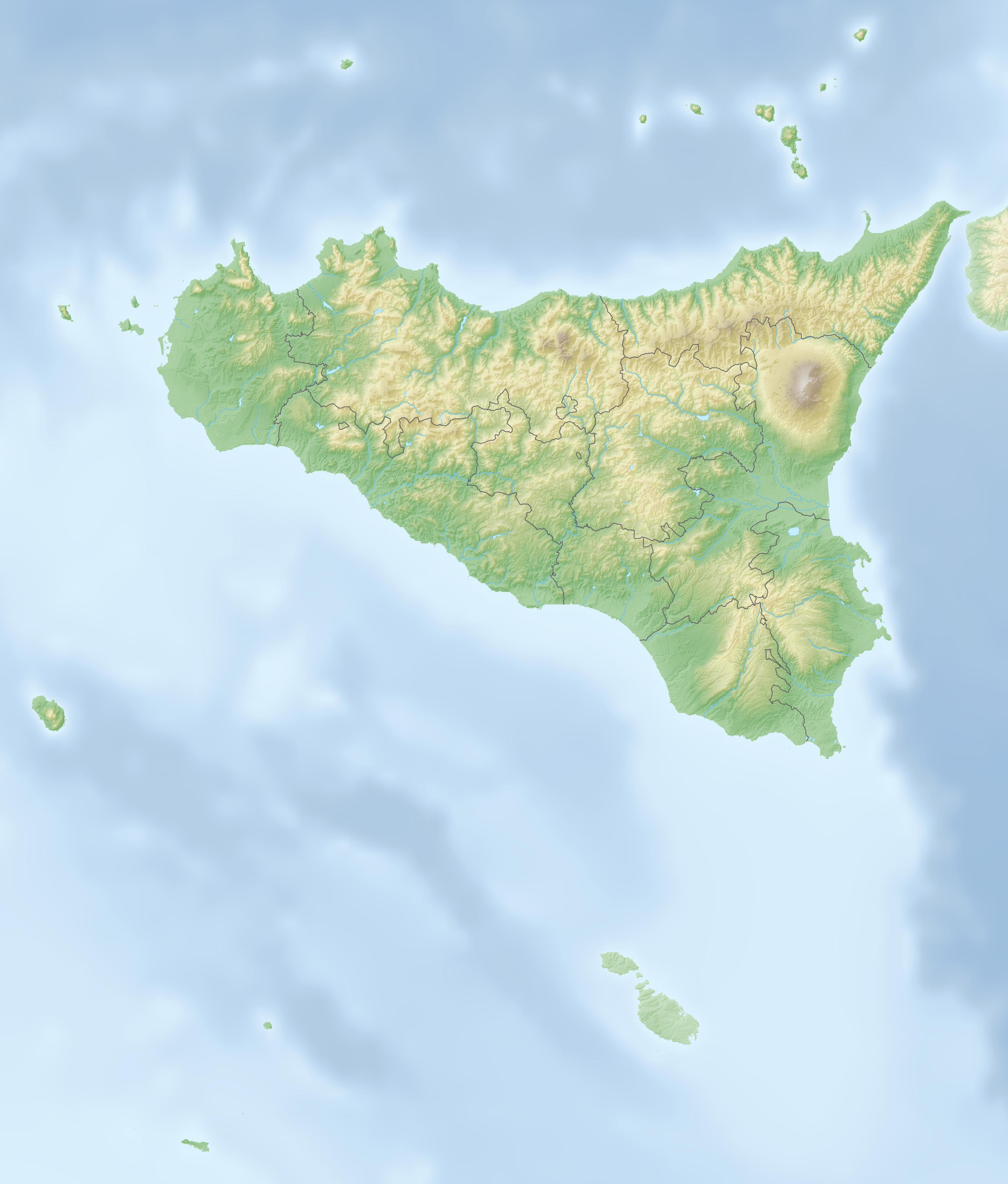 Atna Wikipedia