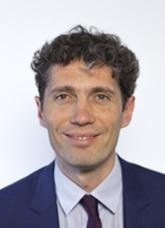 Riccardo Magi daticamera 2018.jpg