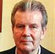 Rolf Lüders.jpg
