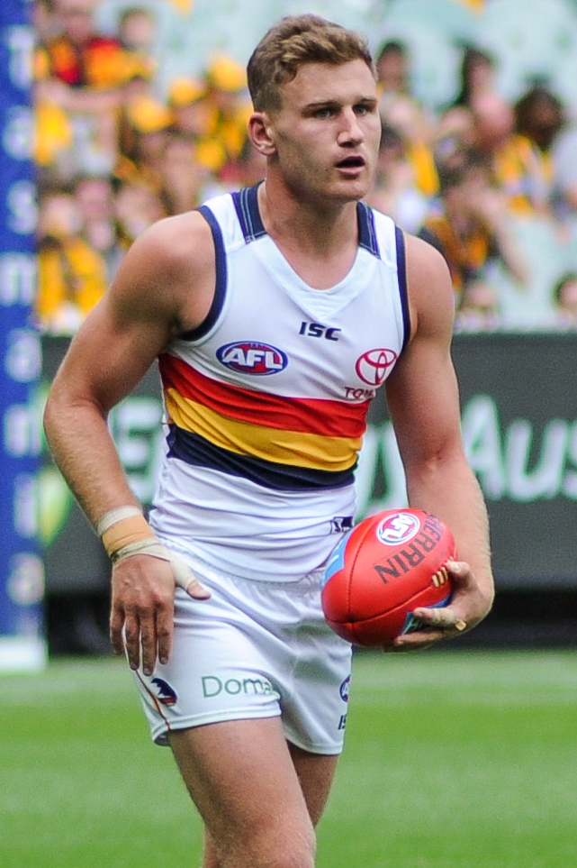 Rory Laird Wikipedia