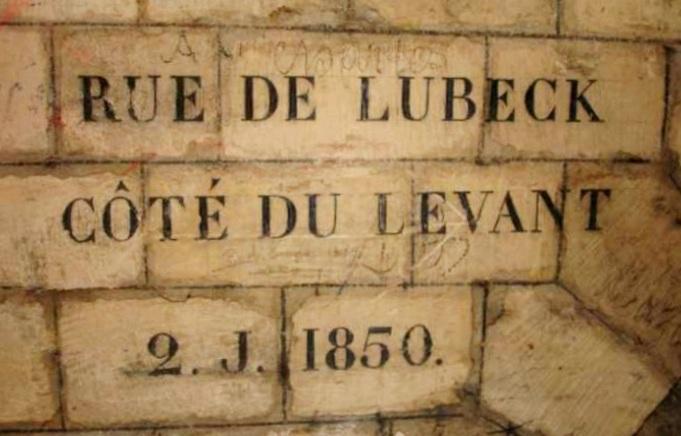 Fichier:Rue de Lübeck côté du Levant.jpg