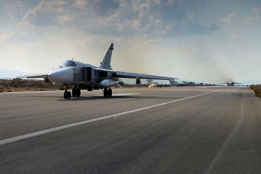 Αποτέλεσμα εικόνας για khmeimim air base