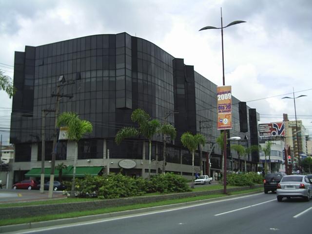 Ficheiro:São Caetano do Sul - Avenida Goiás.JPG
