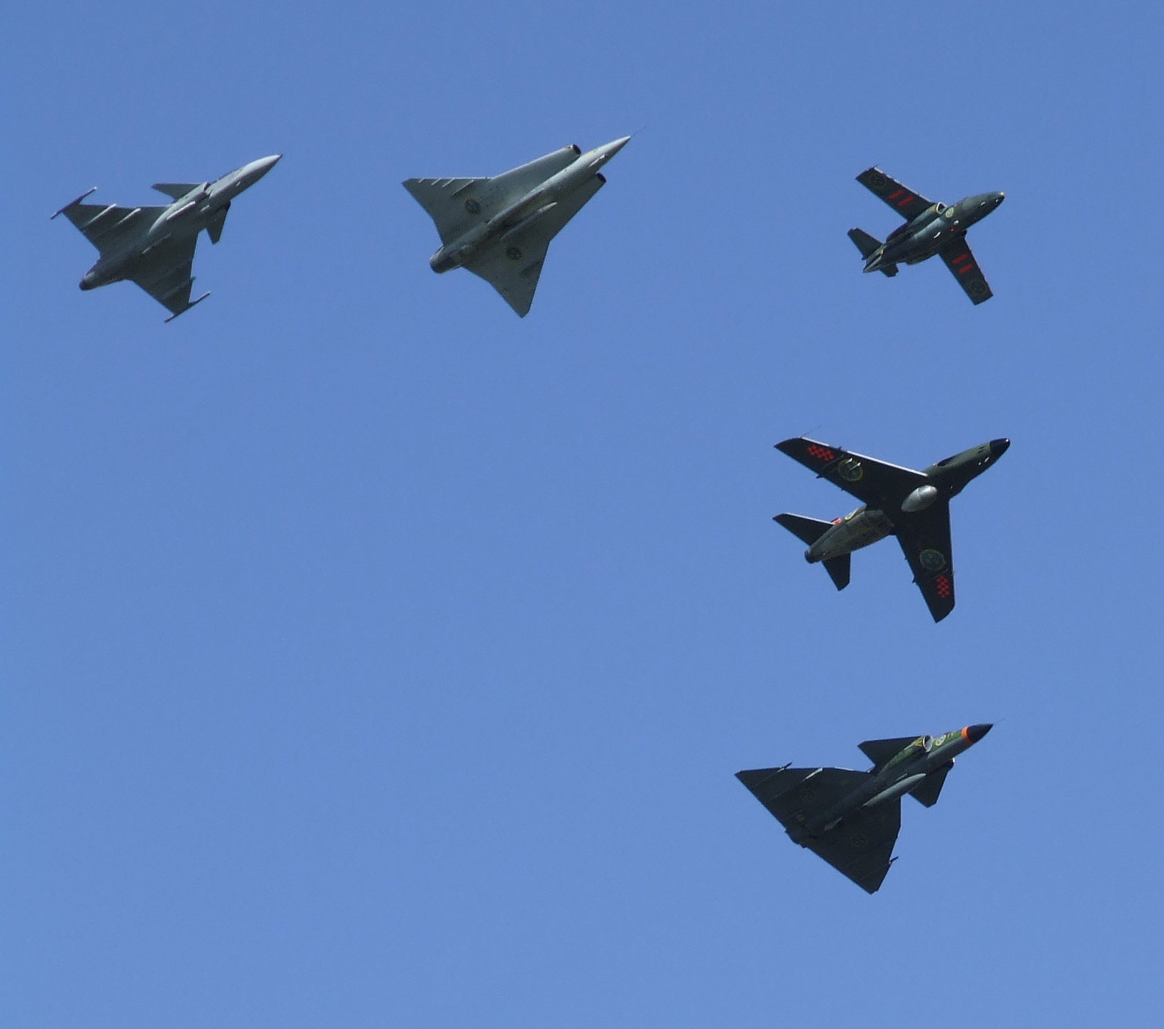 Saab_Military_Aircraft.jpg
