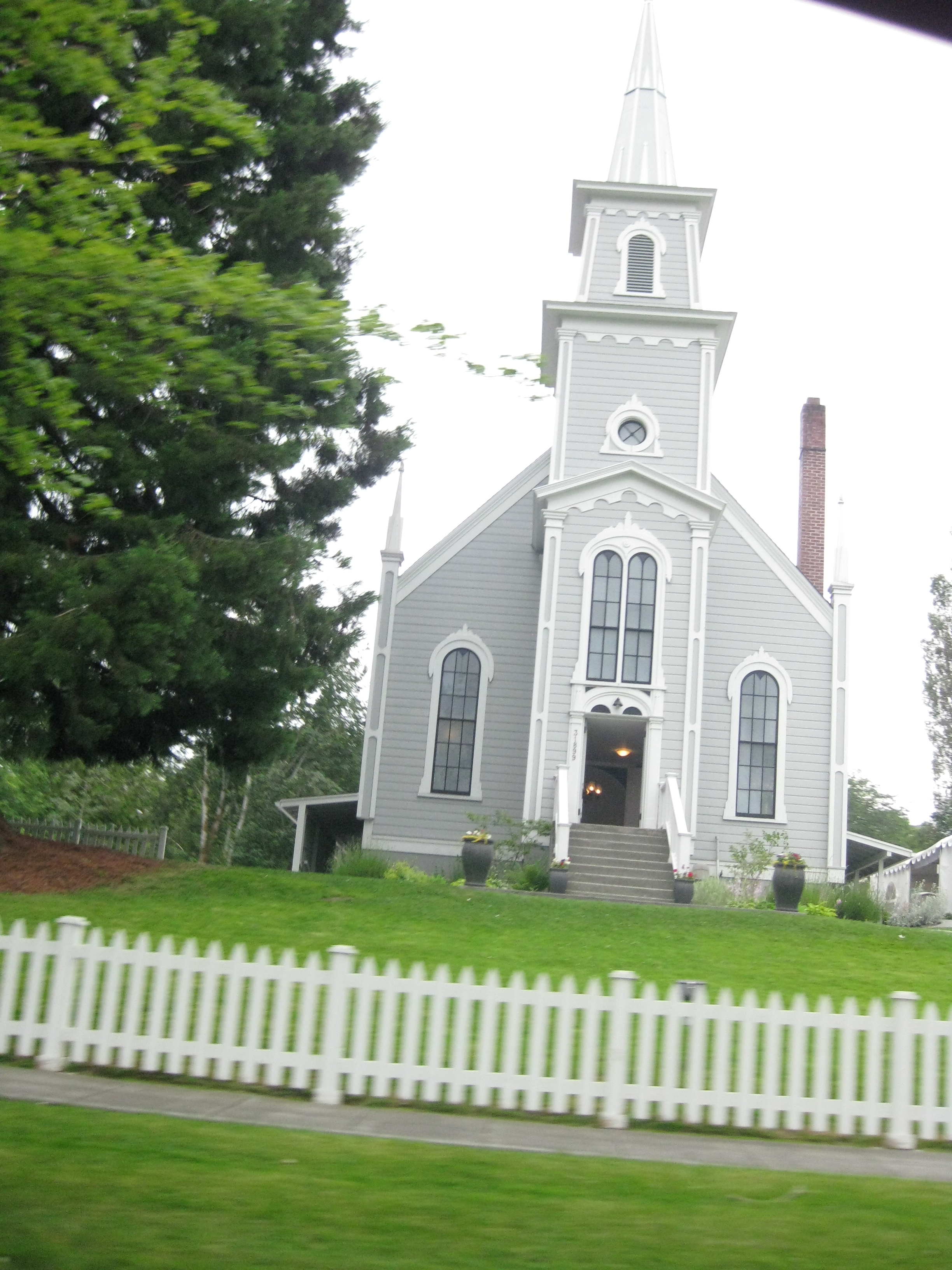 Port gamble church can gambling losses be deducted