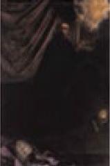 Saint Pierre Célestin