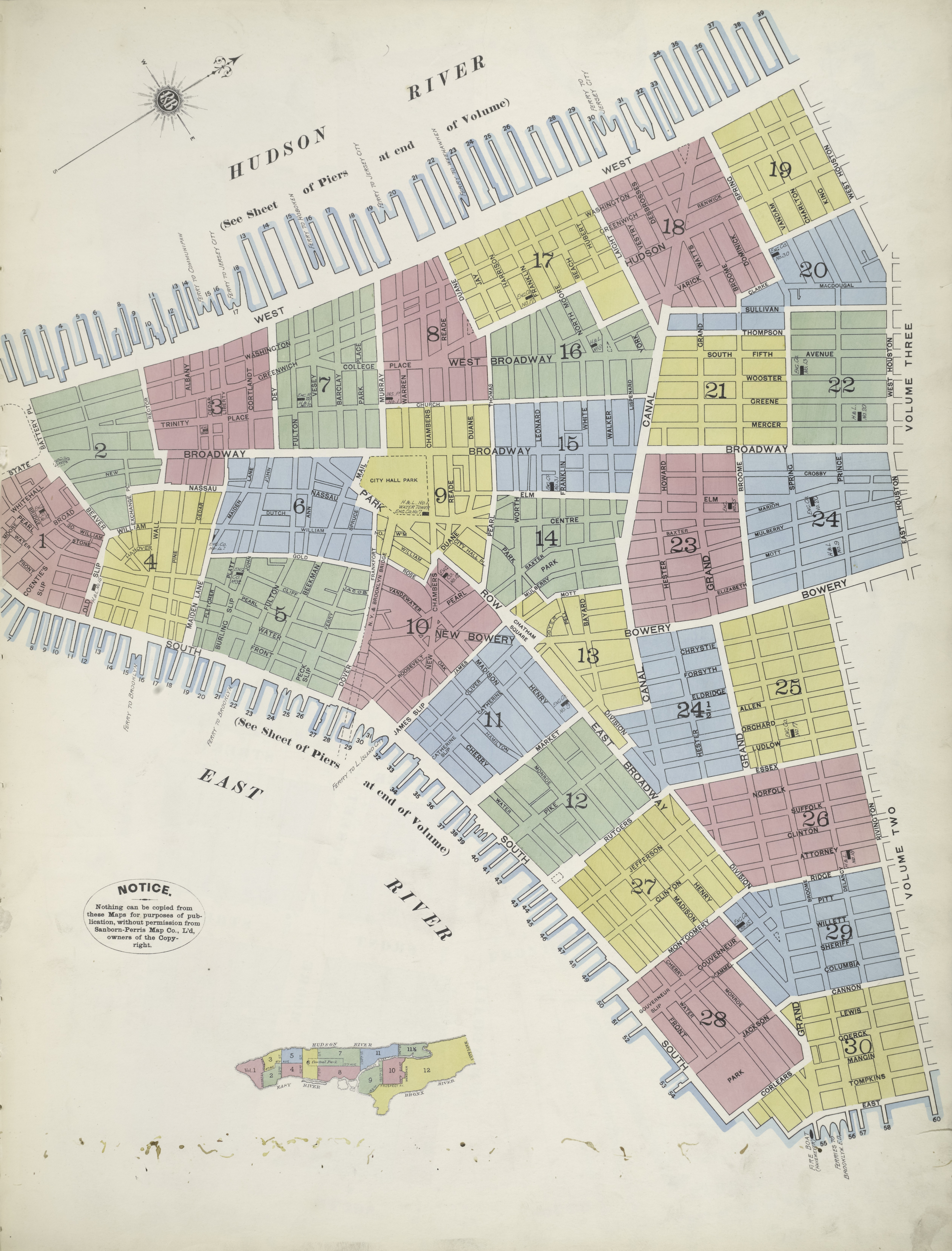 File:Sanborn Manhattan V. 1 volume key publ. 1894.jpg ... on 9gag map, language map, the republic of molossia map, freedom house map, encarta map, fusion tables map, global security map, streetview map, tanzania tourism map, 1964 electoral college map, hopkins medicine map, it network map, pirate bay map, bible places map, kansas cemeteries map, spaceport america map, hispanic latino map, the principality of sealand map, smithsonian institute map, icao airport codes map,