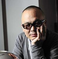 Sanzi Wang Xiaolong.jpg