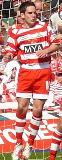 Sean McDaid