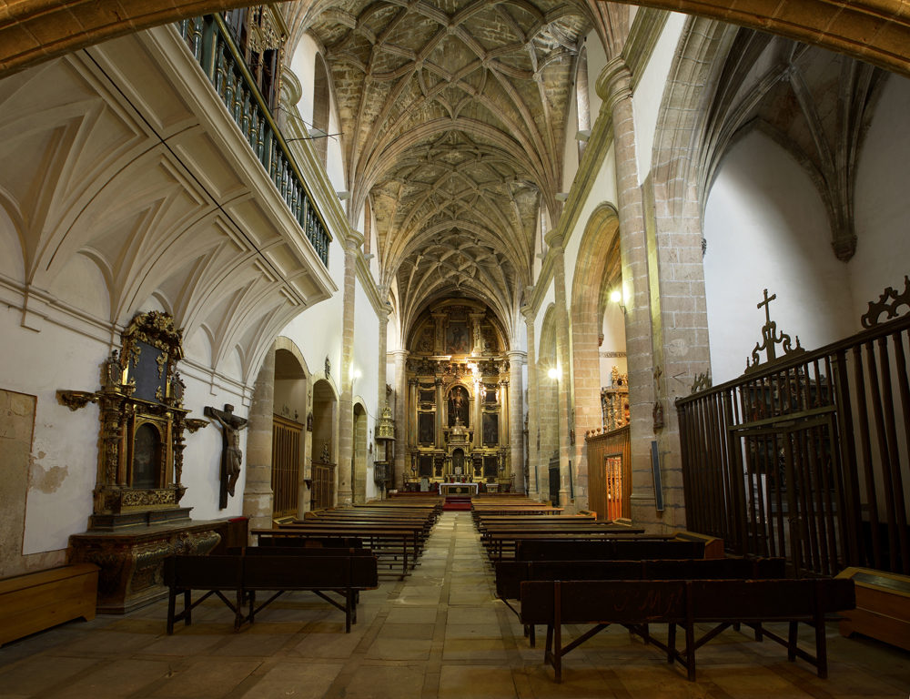 File:Segovia, iglesia de San Miguel-PM 16464.jpg - Wikimedia Commons