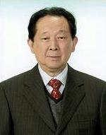 Seiji Tsutsumi Japanese author and poet