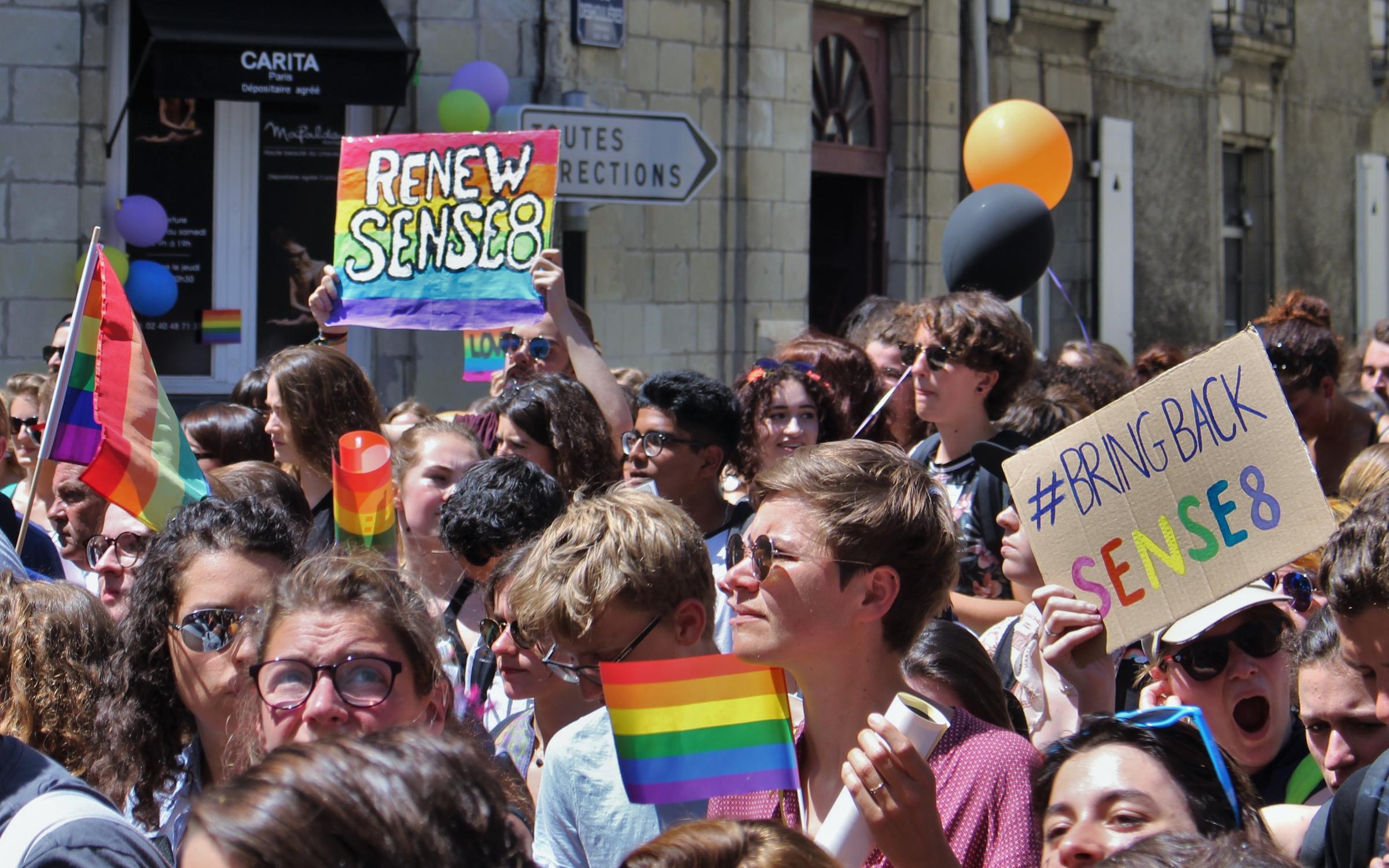 Rencontre Gay Quimper Une Bite Et Un Gode