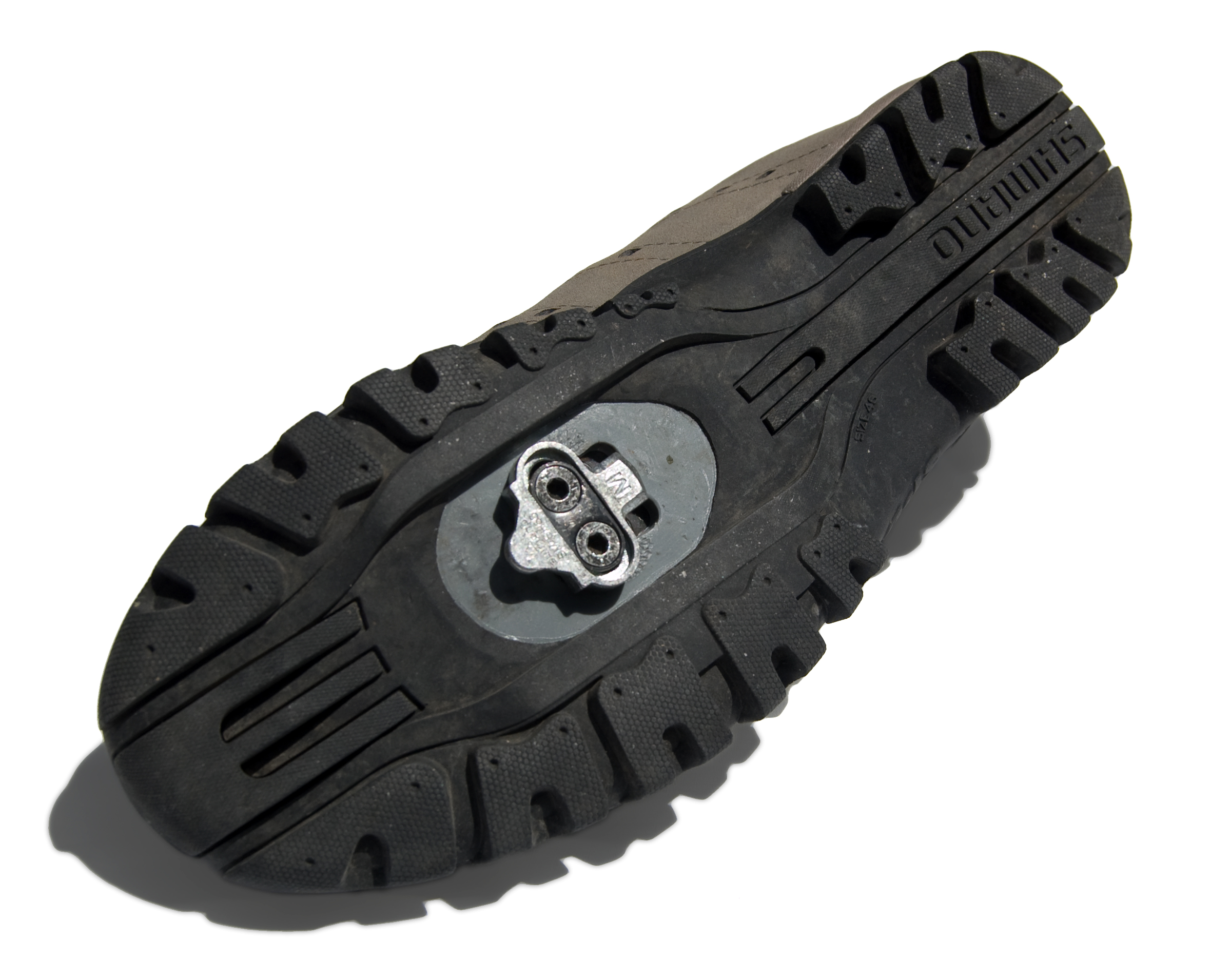 http://upload.wikimedia.org/wikipedia/commons/9/91/Shimano_MT31_shoe_with_SH56_cleat-Sole.jpg