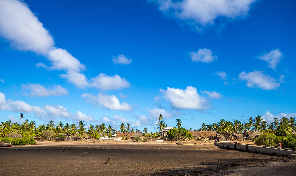 Low Tide Time Marco Island Fl
