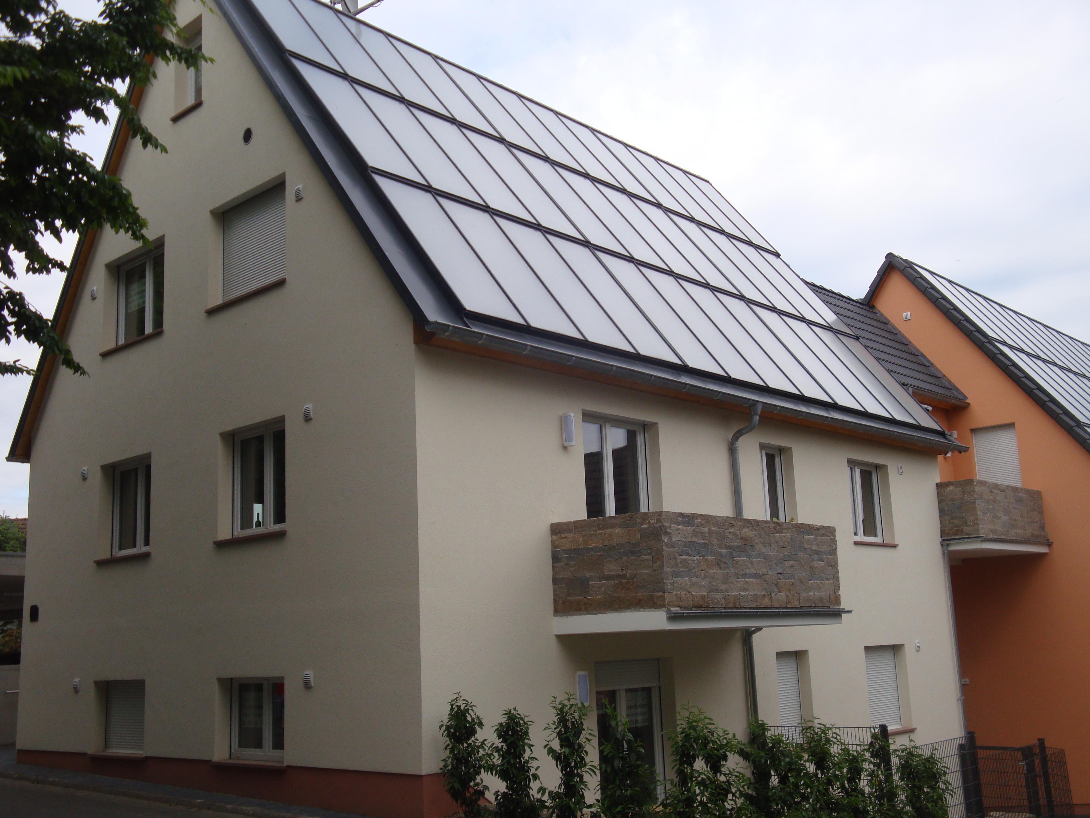 File:Solarhauskomplex 1.JPG