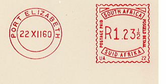 South Africa stamp type AA7.jpg