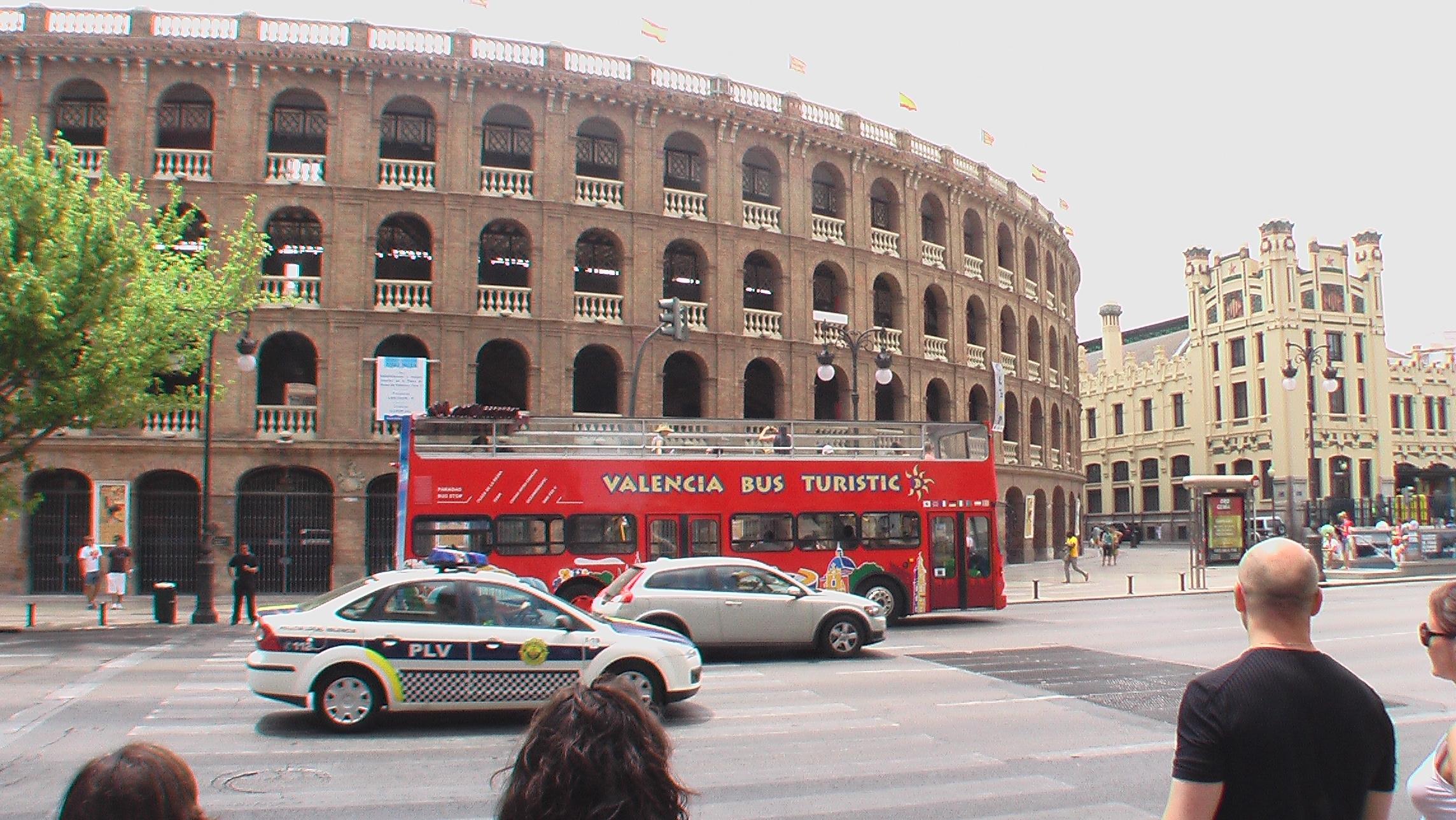 File Spanien Valencia Arena Jpg Wikimedia Commons