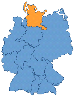 Sparda-Bank Hamburg – Wikipedia on