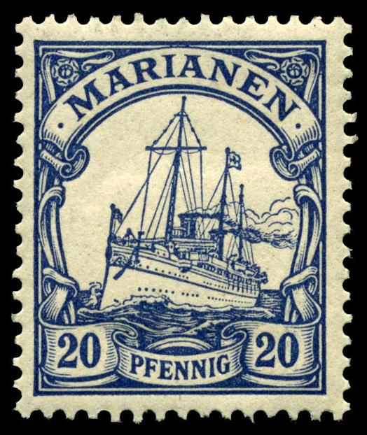 1901stampfromtheerman-eraarianas