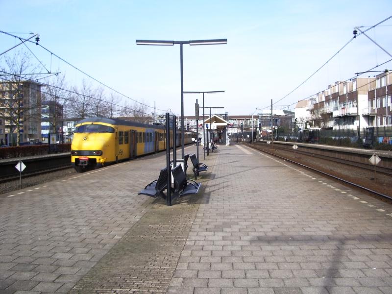 Rotterdam zuid wikipedia wolna encyklopedia for Zaalverhuur rotterdam zuid