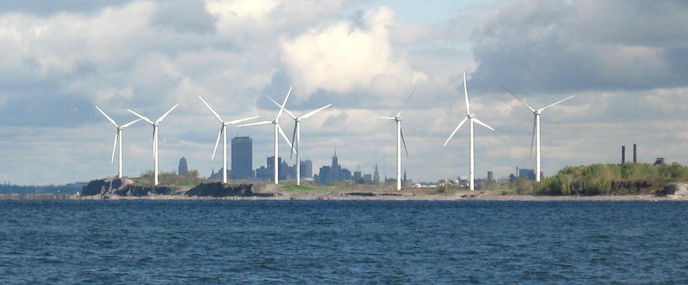 steel winds