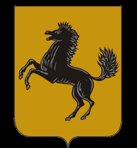 upload.wikimedia.org/wikipedia/commons/9/91/Stemma_Citt%C3%A0_metropolitana_di_Napoli.png