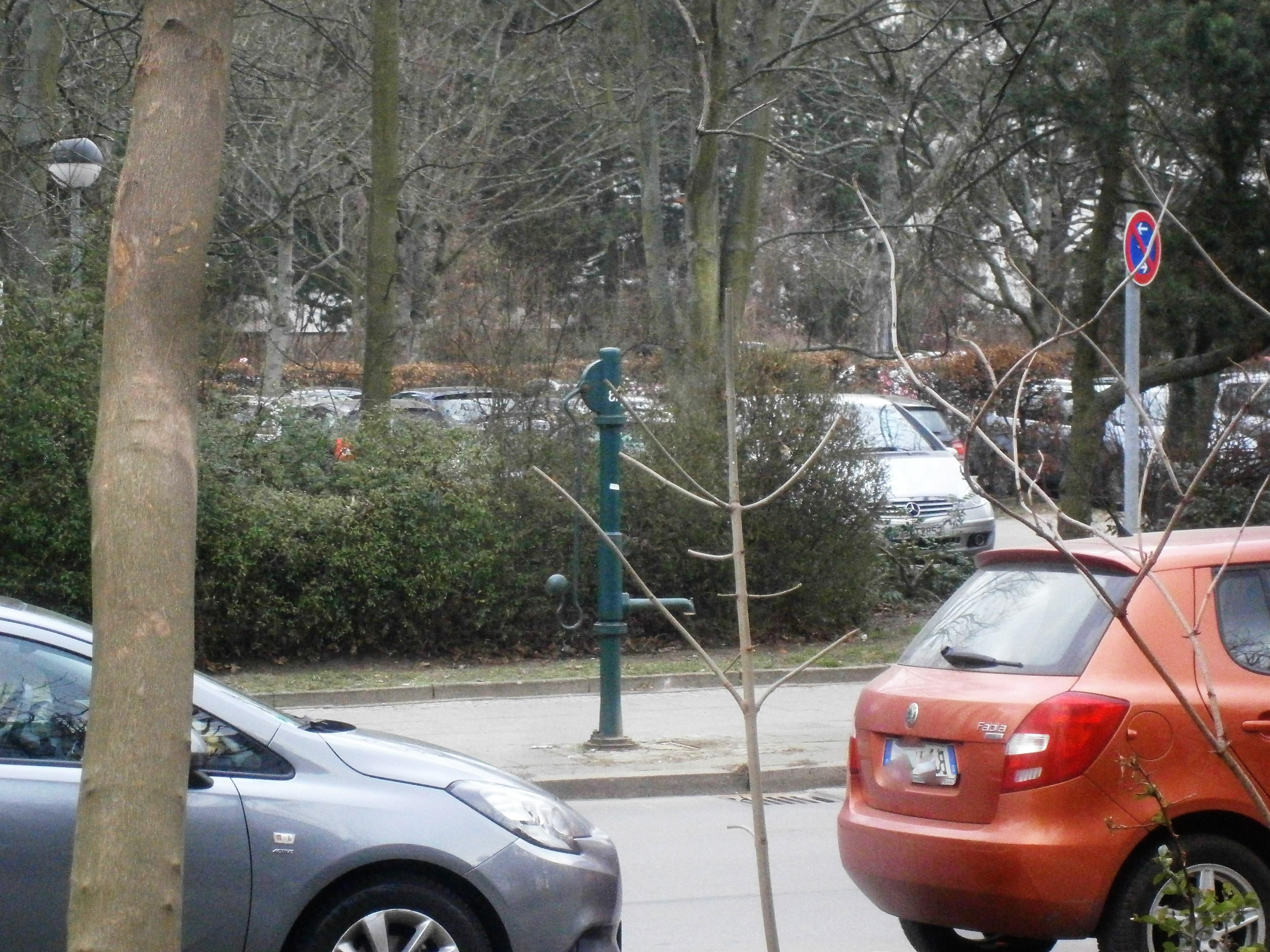 Rencontre Sexe Paris Gros Seins Sodomie. Sites D'accrochage Mariés