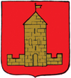 Sund coatofarms.jpg