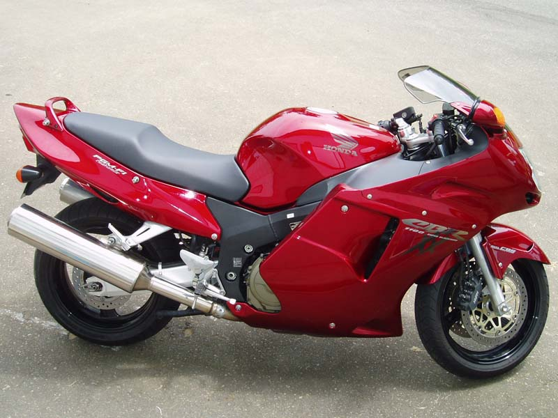 honda cbr 1100 xx wikipedia. Black Bedroom Furniture Sets. Home Design Ideas