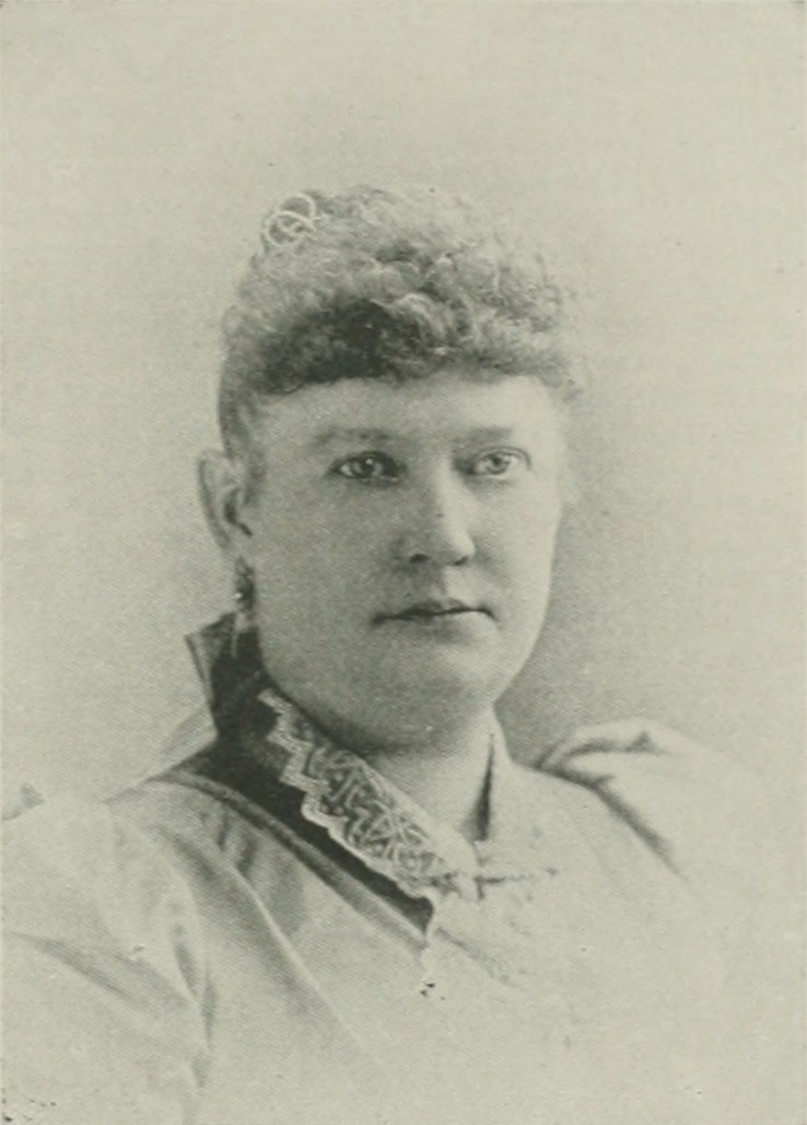 THERESE A. JENKINS A woman of the century (page 429 crop).jpg