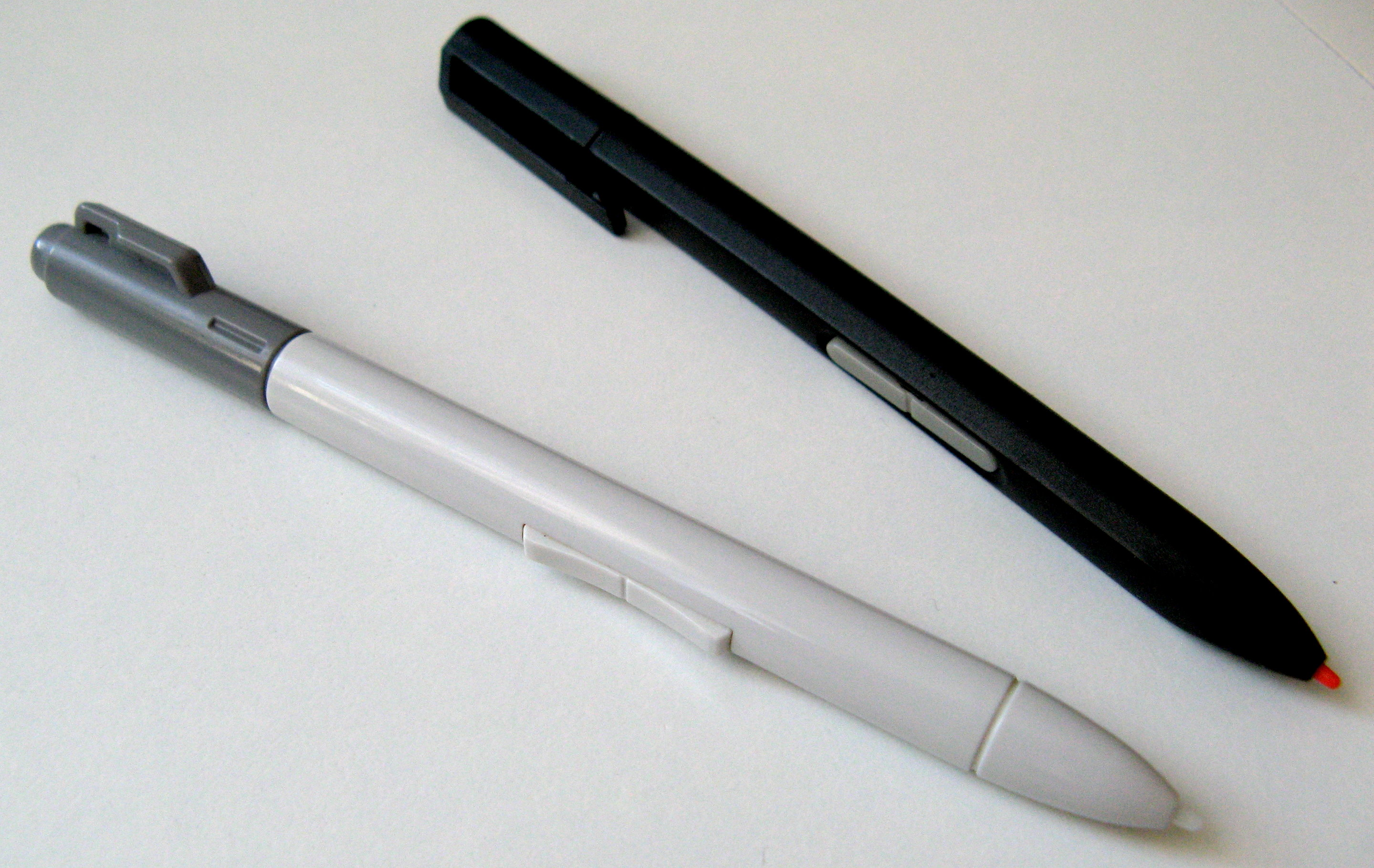 Fantastic File Tablet Pc Pen Wikimedia Commons Download Free Architecture Designs Itiscsunscenecom