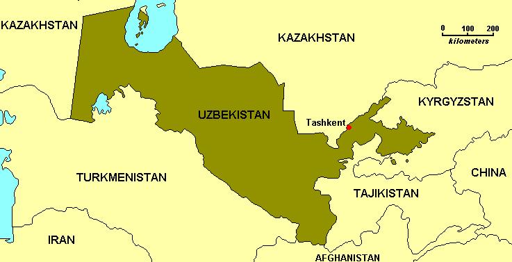 FileTashkent ENPNG Wikimedia Commons